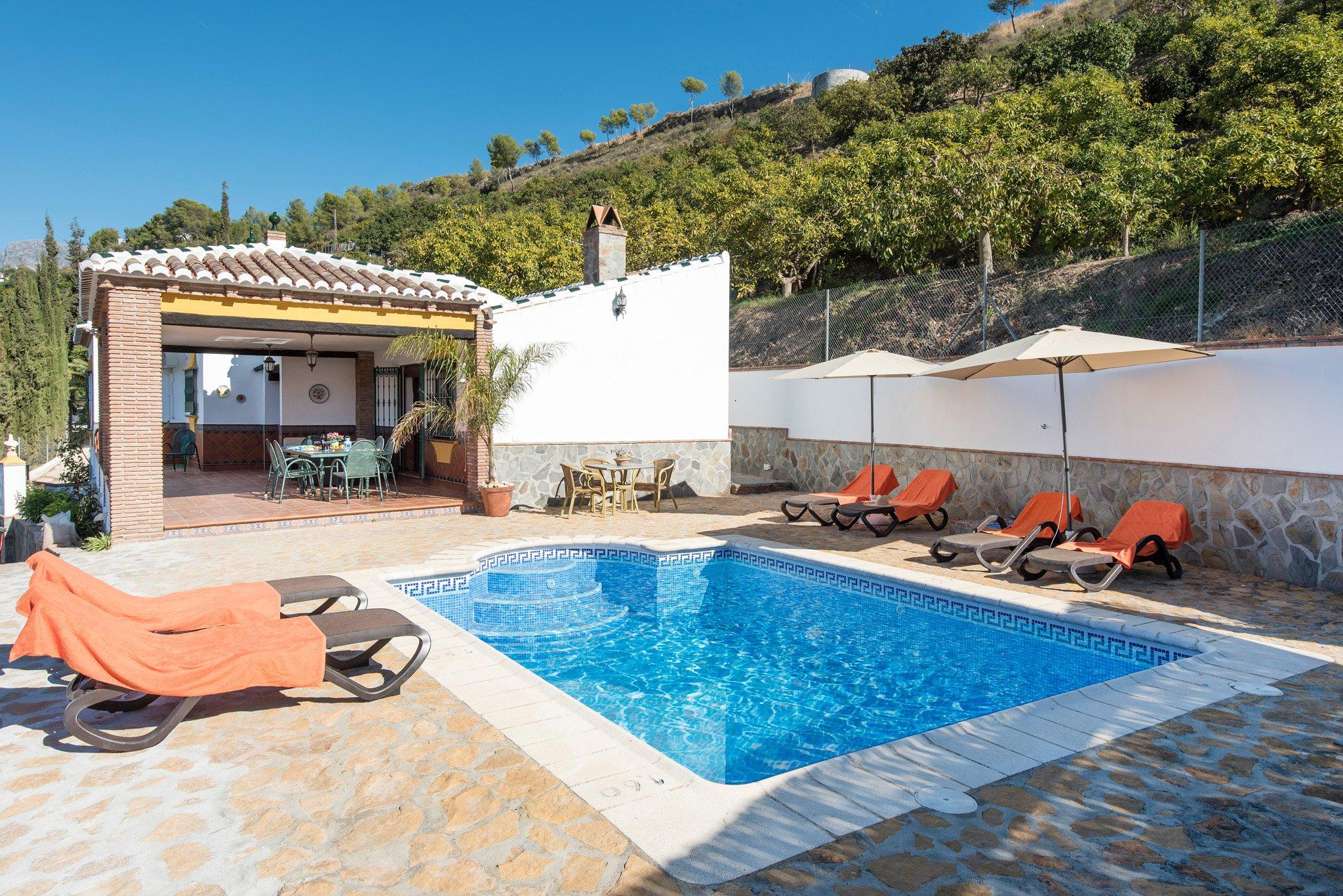 Site search agni travel - Tuco fuerteventura ...