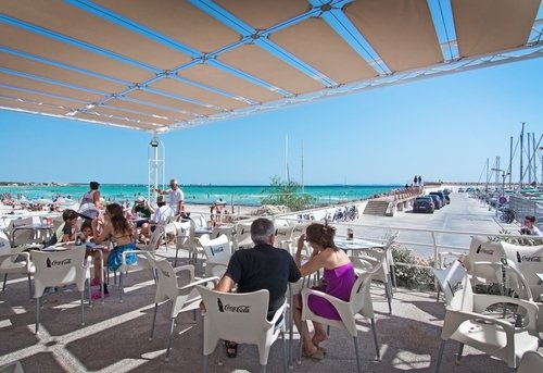 Sa Rapita Mallorca