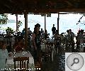 Agni Travel Web Cams - Jetty webcam view